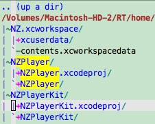 nzplayer_dir_list
